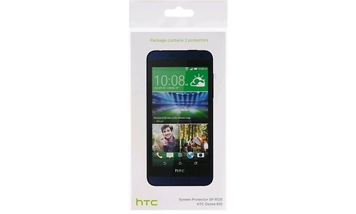 HTC SP R120