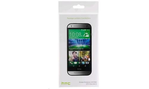 HTC SP R130