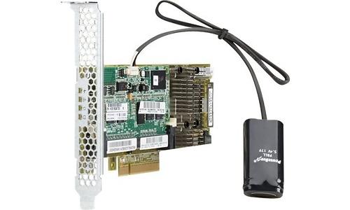 HP Smart Array P430/4G