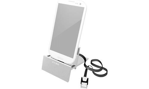 Icy Box IB-i003SG (Galaxy S3)