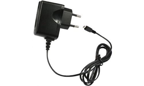 Raspberry Pi USB Charger