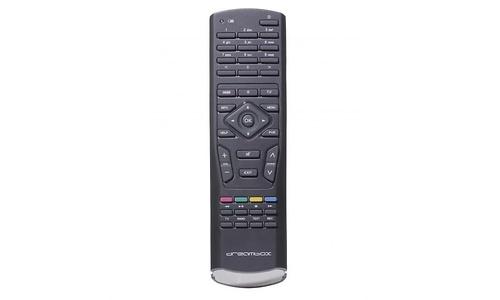 Dream Multimedia Dreambox Remote Control RC-10
