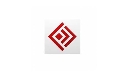 Adobe Media Server 5 Professional 1 Year License EN