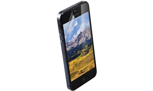 Otterbox Clean Screen Protector (iPhone 5)