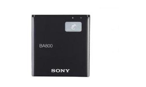 Sony BA800 Battery for Xperia V