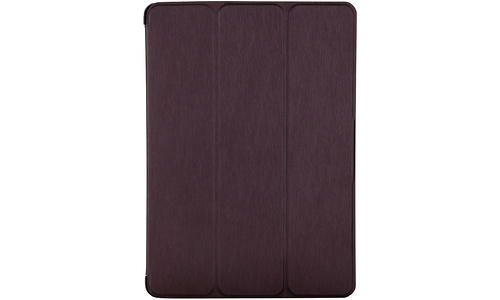 Verbatim Folio Flex Brown (iPad Air)