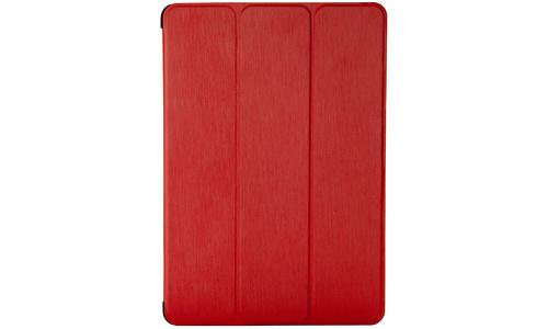 Verbatim Folio Flex Red (iPad Air)