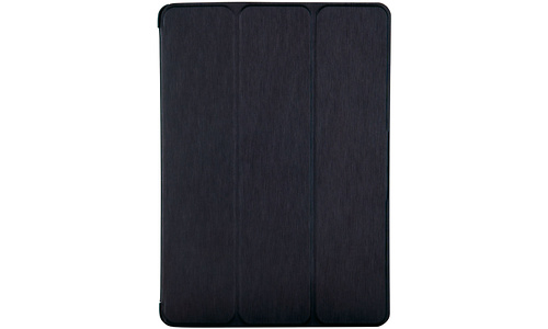Verbatim Folio Flex Black (iPad Air)