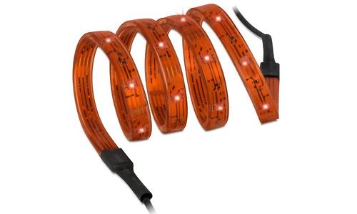 Delock LED-Strip 5m Red