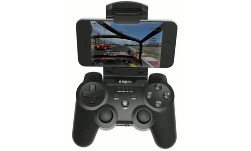 BigBen Gamephone Controller Pro for iOS/Android