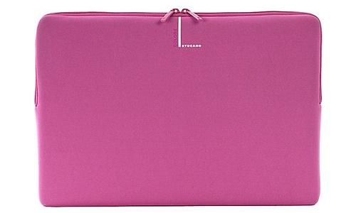"Tucano Colore Sleeve Pink 14"""