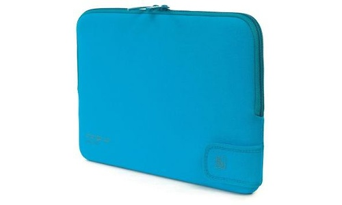 """Tucano Charge Up Blue (MacBook Air/Pro 13"""")"""