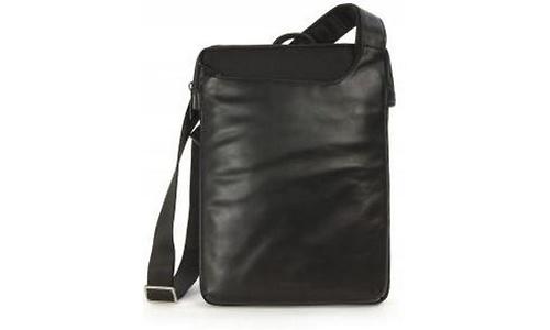 "Tucano Leather Case (Netbooks 11.6"")"