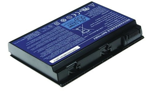 Acer Battery 8-cell for TravelMate 5330