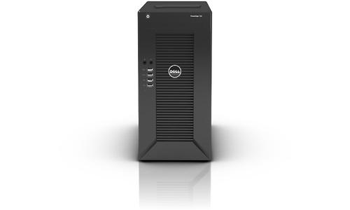 Dell PowerEdge T20 (20-3708)