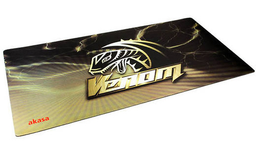 Akasa Venom High Precision Gaming Pad XXL