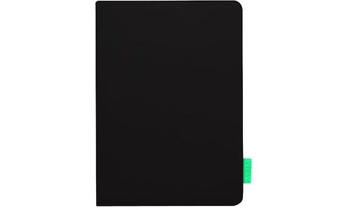 Port Designs Malmoe Black (Galaxy Tab4 7)