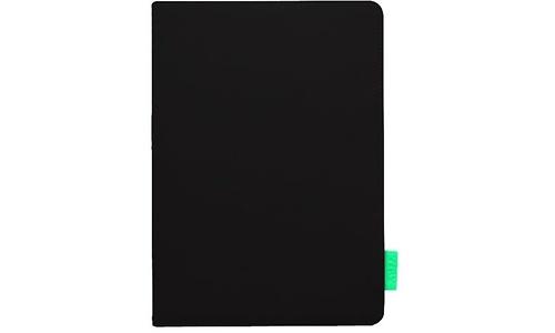 Port Designs Malmoe Black (Galaxy Tab4 10)