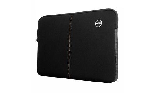 """Dell Adventure Black 13"""""""