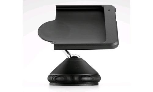 HTC D180