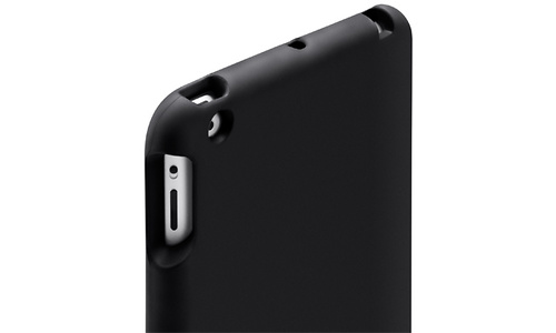 Belkin Air Protect Black (iPad 2/3/4)