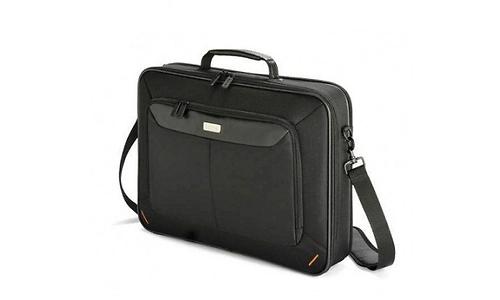 "Dicota Notebook Case Access Black 15.4"""