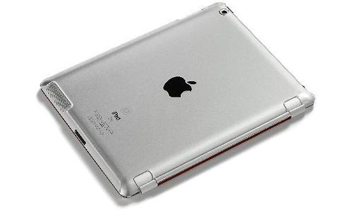 Dicota Smart Lock Cover (iPad 3)