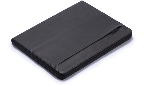 """Dicota Business Folio Case Black 10"""""""