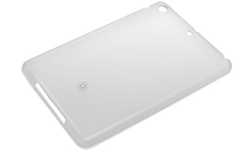 Dicota Flexi Back Cover (iPad Mini)