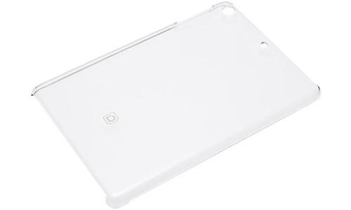Dicota Hard Back Cover (iPad Mini)