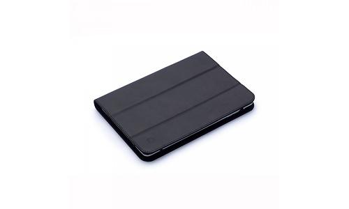 """Dicota Book Case Black 7"""""""