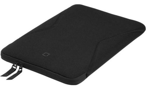 "Dicota Tablet Skin II Black 10"""