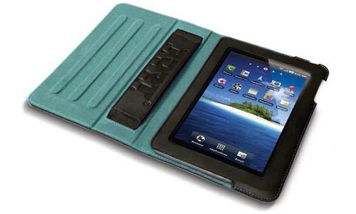 """Port Designs ChelSea (Galaxy Tab3 10"""")"""