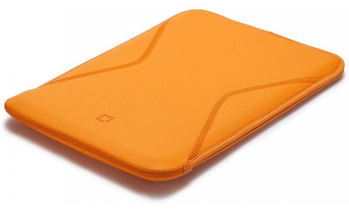 """Dicota Tab Case Orange 10"""""""