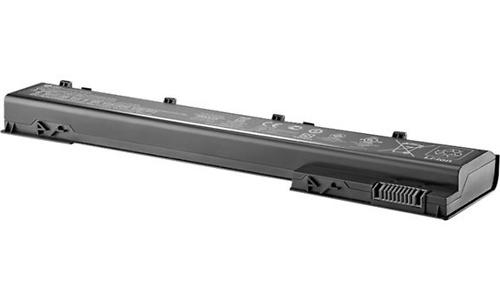 HP AR08XL Long Life Notebook Battery