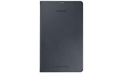 "Samsung Simple Cover Black (Galaxy Tab S 8.4"")"