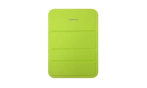 """Samsung Stand Pouch Green 10.1"""""""