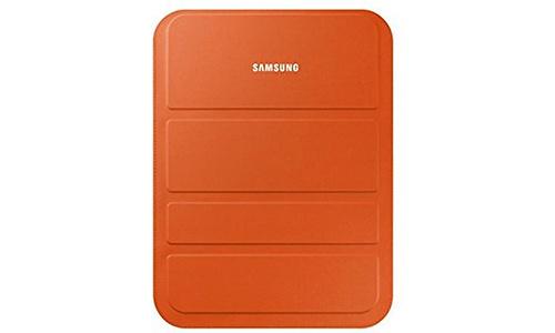 """Samsung Stand Pouch Orange 10.1"""""""