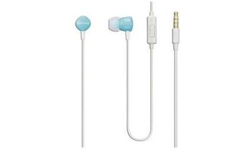 Samsung EHS62ASN White/Turquoise