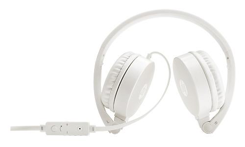 HP H2800 White