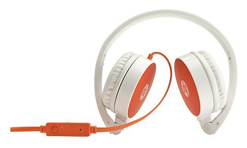 HP H2800 Orange