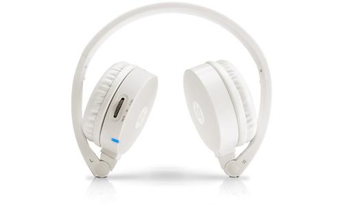 HP H7000 White