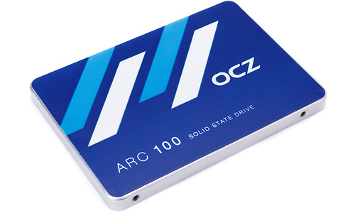 OCZ Arc 100 480GB