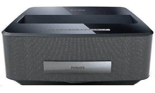 Philips HDP1590