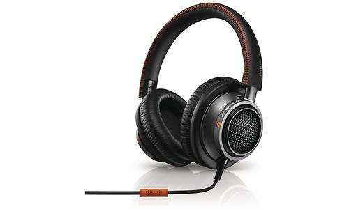 Philips L2BO Black/Orange