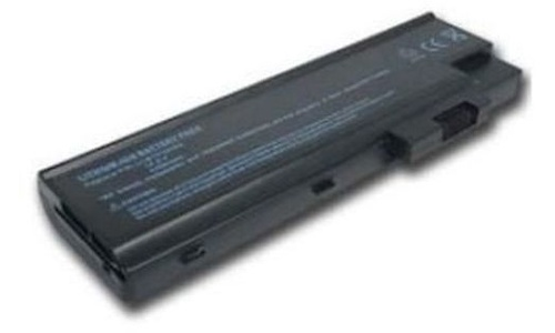Acer Battery 4-cell for TravelMate 8372/8372G