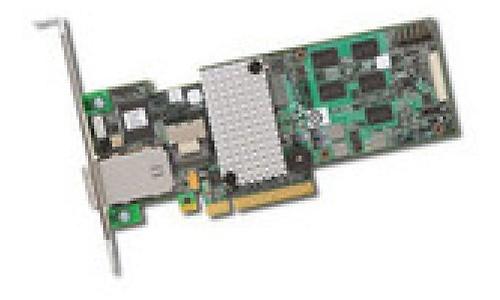 LSI Logic MegaRAID SAS 9280-4i4e