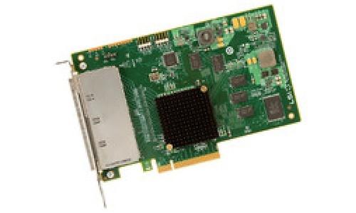 LSI Logic SAS 9201-16e