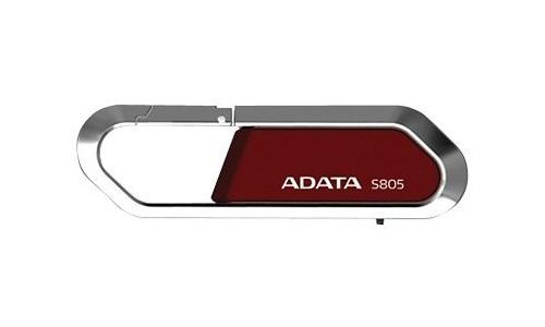 Adata DashDrive Choice S805 8GB