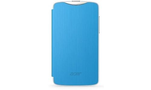 Acer FlipCase Blue (Liquid Z3)